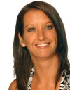 Image of Layne Beachley