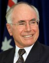 Image of John Howard