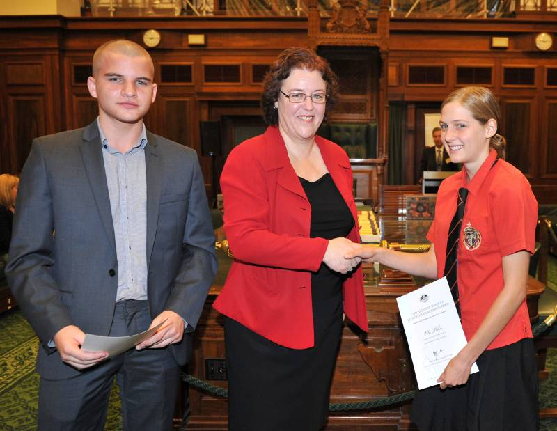 nscc_2012_jacinta_collins_students