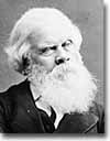 Sir Henry Parkes (Ravenscroft Album, courtesy National Library of Australia)
