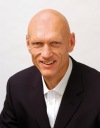 Image of Peter Garrett